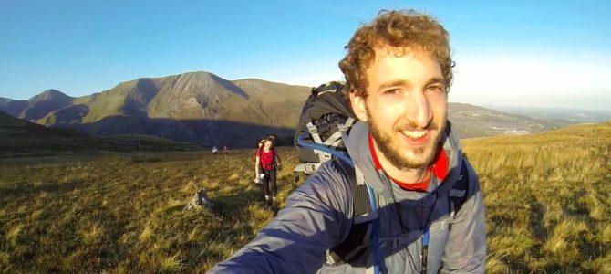 Rab Mountain Marathon – Everything You Need to Know
